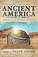 The Lost History of Ancient America